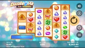 Playstar free casino slots