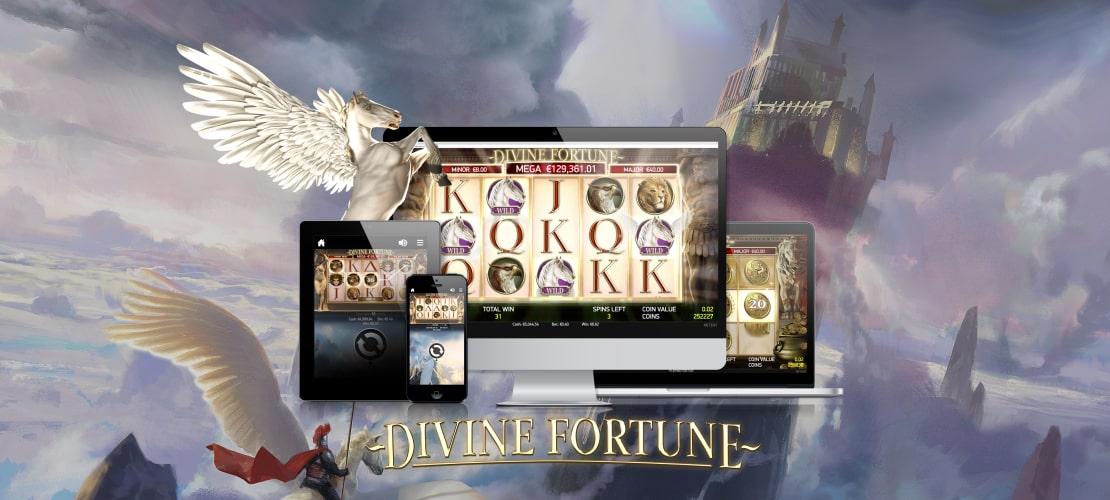 Playstar mobile casino