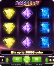 Playstar online casino free spins